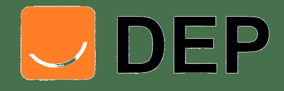 DEP - Kasy fiskalne
