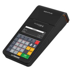 kasa fiskalna online nano II