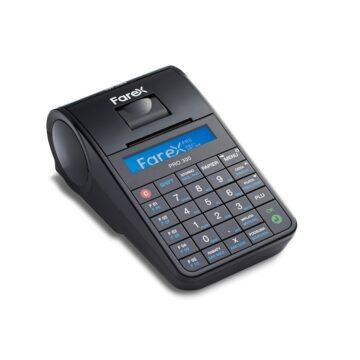 kasa fiskalna online farex pro 300